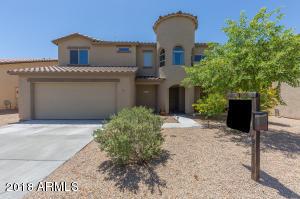 2283 E 25TH Avenue, Apache Junction, AZ 85119