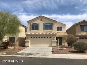 12916 W LAWRENCE Court, Glendale, AZ 85307