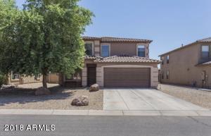 4321 E WHITEHALL Drive, San Tan Valley, AZ 85140