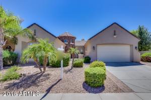 3663 E NOLAN Drive, Chandler, AZ 85249