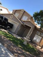 9005 W CYPRESS Street, Phoenix, AZ 85037