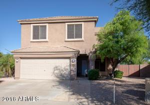 26444 N 42ND Place, Phoenix, AZ 85050