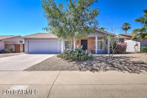4041 E ZIA Street, Phoenix, AZ 85044