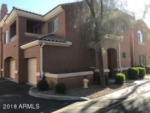 955 E KNOX Road, 203, Chandler, AZ 85225