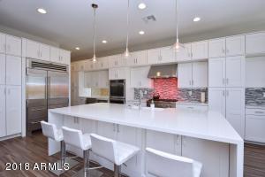 3126 E Cat Balue Drive, Phoenix, AZ 85050