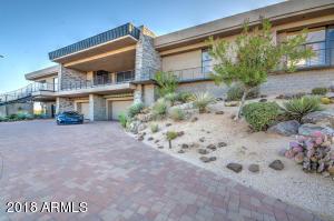 29218 N 107TH Way, Scottsdale, AZ 85262