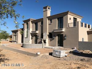 19083 E DAISY Pass, Scottsdale, AZ 85255