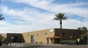 220 S COUNTRY CLUB Drive, Mesa, AZ 85210