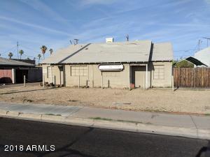 2615 N 7th Street, Phoenix, AZ 85006