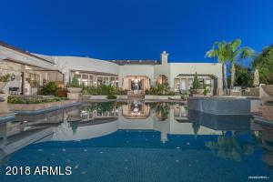 9780 E GARY Road, Scottsdale, AZ 85260