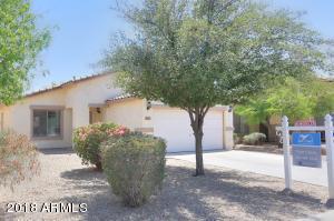 1615 E MADDISON Circle, San Tan Valley, AZ 85140