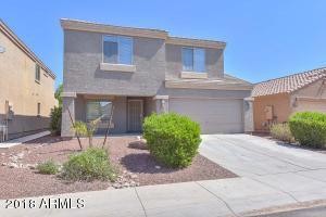 11824 W AVENIDA DEL SOL, Sun City, AZ 85373