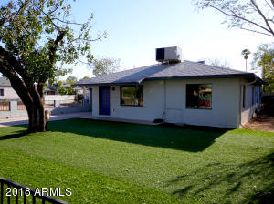 1118 N 13TH Place, Phoenix, AZ 85006