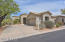 4756 E CASEY Lane, Cave Creek, AZ 85331