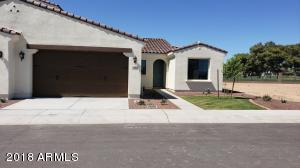 14200 W VILLAGE Parkway, 2280, Litchfield Park, AZ 85340