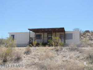 19715 E SQUAW VALLEY Drive, Black Canyon City, AZ 85324