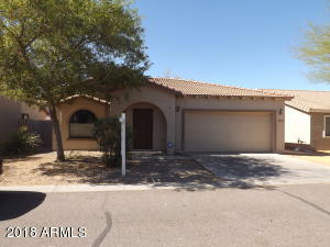 2173 E 28TH Avenue, Apache Junction, AZ 85119