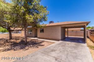 107 N MATLOCK Street, Mesa, AZ 85203