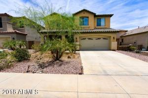 16811 S 27TH Avenue, Phoenix, AZ 85045