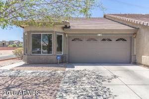 6610 E UNIVERSITY Drive, 22, Mesa, AZ 85205