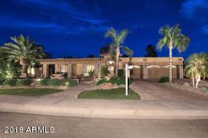 10675 E IRONWOOD Drive, Scottsdale, AZ 85258