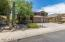 16025 S 7th Street, Phoenix, AZ 85048