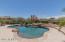 9290 E THOMPSON PEAK Parkway, 221, Scottsdale, AZ 85255