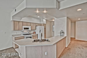 7401 W ARROWHEAD CLUBHOUSE Drive, 2023, Glendale, AZ 85308