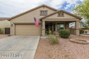 11920 W COUNTRY CLUB Trail, Sun City, AZ 85373
