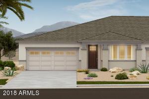 14557 W READE Avenue, Litchfield Park, AZ 85340