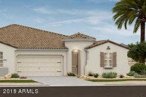 14569 W READE Avenue, Litchfield Park, AZ 85340