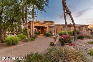 12122 N 98TH Street, Scottsdale, AZ 85260
