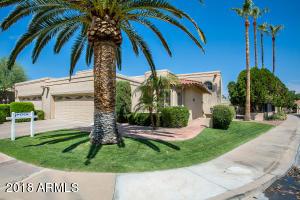 8638 N 84th Place, Scottsdale, AZ 85258