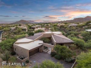 10658 E TAMARISK Way, Scottsdale, AZ 85262