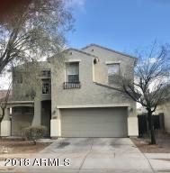 9005 W WATKINS Street, Tolleson, AZ 85353
