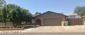 4640 W VOGEL Avenue, Glendale, AZ 85302
