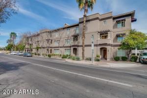 241 W PORTLAND Street, Phoenix, AZ 85003
