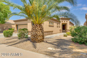6829 S PINEHURST Drive, Gilbert, AZ 85298