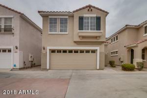 451 W MOUNTAIN SAGE Drive, Phoenix, AZ 85045