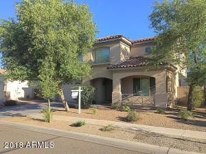 8357 W MYRTLE Avenue, Glendale, AZ 85305