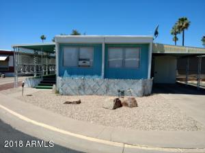 2460 E MAIN Street, G17, Mesa, AZ 85213