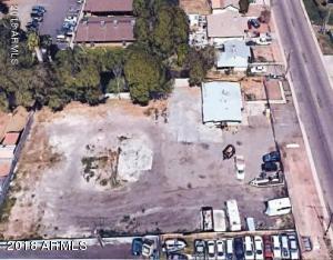 432 N 39th Avenue, Phoenix, AZ 85009