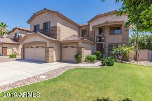 10045 E LOMITA Avenue, Mesa, AZ 85209