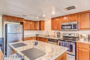7820 E CAMELBACK Road, 410, Scottsdale, AZ 85251