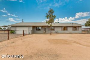 13016 S ZUNI Road, Buckeye, AZ 85326