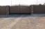 10527 N CITRUS Road, Waddell, AZ 85355