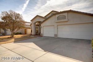 12715 W CAMBRIDGE Avenue, Avondale, AZ 85392