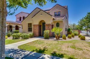 15311 W DREYFUS Street, Surprise, AZ 85379