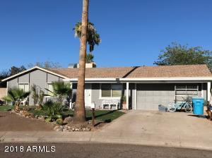 14435 N 41ST Court, Phoenix, AZ 85032
