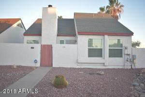 2269 W ROSS Avenue, Phoenix, AZ 85027